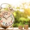 失業保険の受給とタイミング